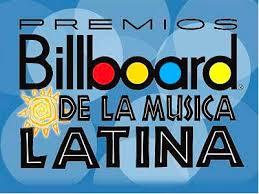 los premios billboard 2009