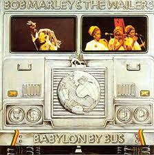 bob marley babylon bus