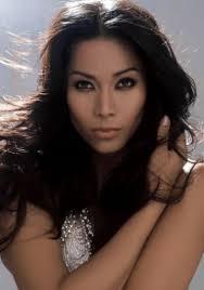 indonesia singer