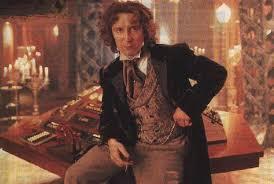 paul mcgann doctor who