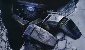 transformers 2 rise of the fallen