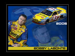 bobby labonte wallpaper