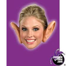 ears costume