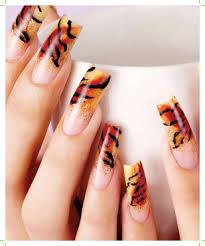 nails academy