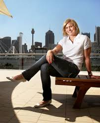 libby trickett photos