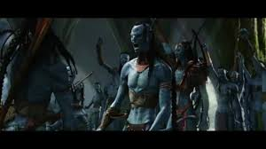 avatar the movies