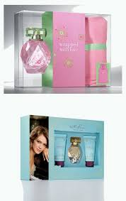 hilary duff fragrances