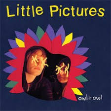 little pictures owl owl