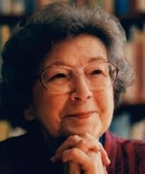 ramona beverly cleary