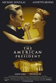 american presidents poster