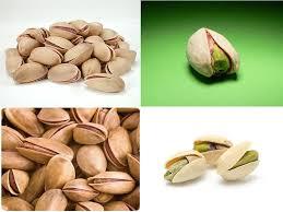 pistachio pistachio