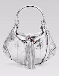 big designer handbags