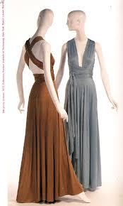 dress seventies