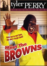 meet the browns play