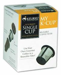 coffee filter cups