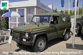 jeep mercedes benz