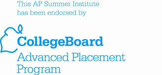 College Board honors AB