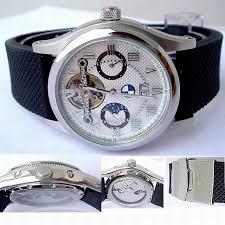 bmw watch