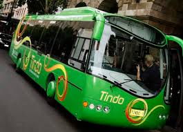bus images