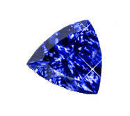 dec birthstone