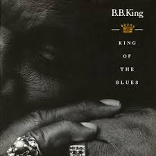 B.B. King - King Of The Blues (disc 3)
