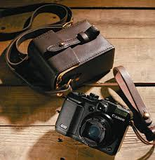 canon g10 size