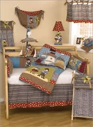 pirate bed sheets