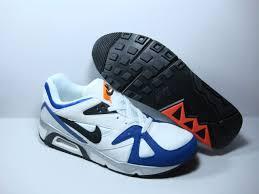 shoe s
