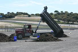 dump truck simulator