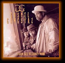 gospel gangstaz