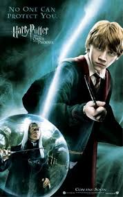 ron weasley posters