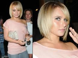 hairstyles bobs pictures