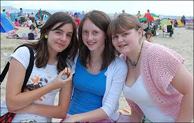 local girls pic