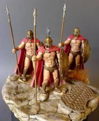 300 figures