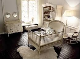 pictures of baby girl rooms
