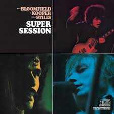 al kooper super session