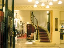 hoteis de luxo