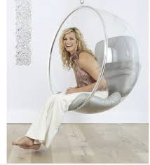 bubble furniture