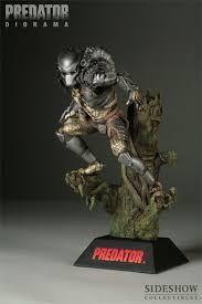 predator collectables