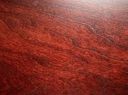 cherry oak