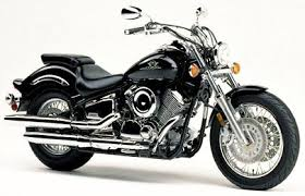 2000 yamaha v star 1100 custom