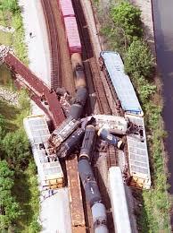 model railroading ho scale