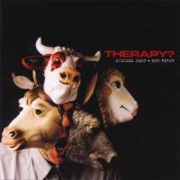 Therapy - Suicide Pact-You First