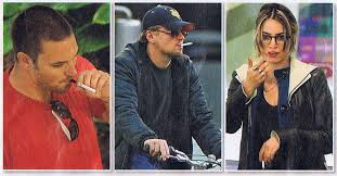 Electronic-cigarette-celebrities