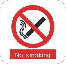 anti smoking pictures