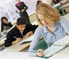 scuola La riforma della scuola per i licei a partire dal prossimo anno scolastico