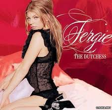 fergie dutchess