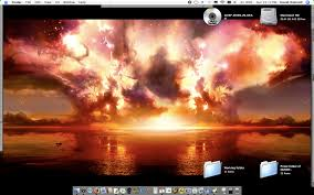 awesome desktop pictures