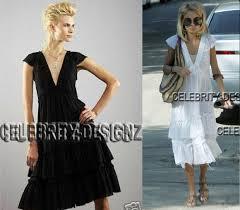 crinkle dresses