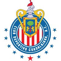 logotipo de las chivas